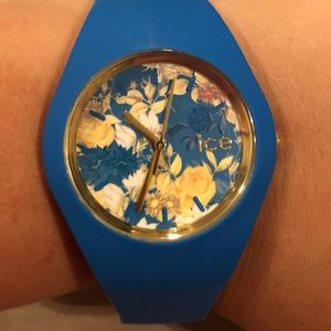 Ice Japan edition watch